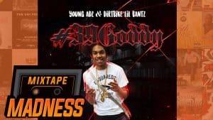 Young Adz Ft Dirtbike Lil Bantz – 3 9 Goddy | @MixtapeMadness