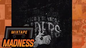 Zico x Blanco – Riders (MM Exclusive)   @MixtapeMadness