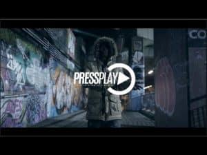 (28s) Lil Sykes x Kuntz X Sykes – Geniune #NLMB (Music Video) @Itspressplayent