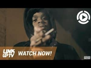 67 (Monkey x Dimzy x LD) – #WAPS [Music Video] @Official6ix7 | Link Up TV
