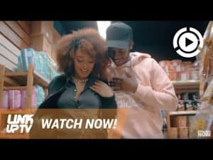 Abra Cadabra x Kush – Valentine [Music Video] Prod by EMIX | @Abznoproblem17 | Link Up TV