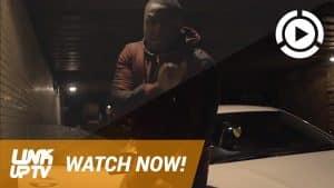 Big Jest – Addison Lee Remix [Music Video] @Big_Jest