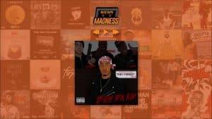 Billy Da Kid ft Stigs x Dutch x T Snap – They Forgot | @MixtapeMadness