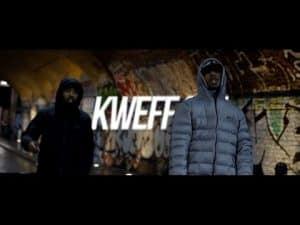 Black Steve x Slickman Party – Kweff Off [Official Music Video] @BlackSteve_ @SlickmanParty