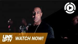 C Biz – Buzz [Music Video] @Cbiz_ER | Link Up TV