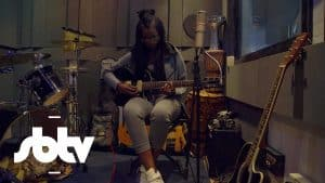 "C Cane | ""Only You"" – A64 (Acoustic) [S10.EP10]: SBTV"