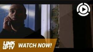 Danny Koby – Call Me [Music Video] @DannyKobyy