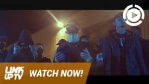 Devz x Kojay – Wavey [Music Video] @Thedevz @IamKojay