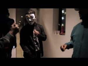 Don-E ft. Nado – You Alright Yh? [Music Video] | GRM Daily