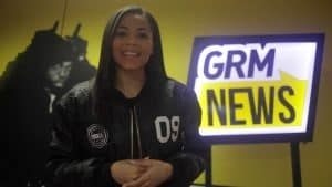 Drake , Section Boys, Giggs Tour, Stormzy Album, Nines and more | GRM Daily