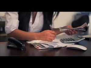 DTA – Accountant Bitch [Music Video]   GRM Daily