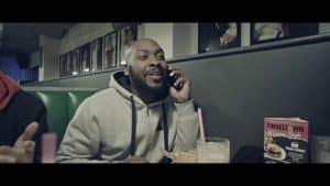 Fadzino (Klank) – Whip Whip/Chitty Chatty (Music Video) | @MixtapeMadness