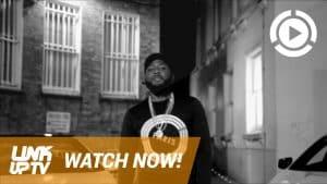 Fistz – Spent Stacks [Music Video] @fistzgs