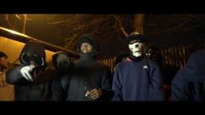 G Lane – 40's only (MP x Syro x Big T) Prod. By @PA Beats | @PacmanTV