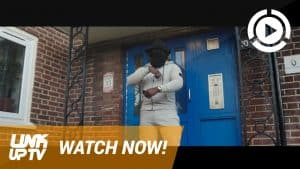 GKay Ft My Hitta – Fresh Out The Bando | @Gkay_22 | Link Up TV