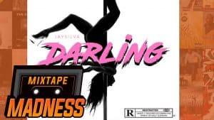 Jay Silva – Darling (MM Exclusive)   @MixtapeMadness