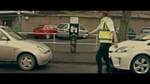 Jay0117 & Dimpson – He Said , She Said [Music Video] | GRM Daily