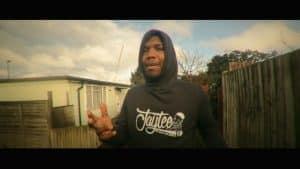 Jaytee – Dem Tings (Music Video) | @Official_JayTee @MixtapeMadness