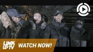 Limz Karani – Okay Okay [Music Video] @LimzLive | Link Up TV