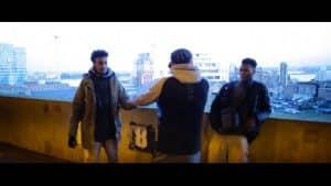 LK Kurrupt – South East (Music Video)   @MixtapeMadness