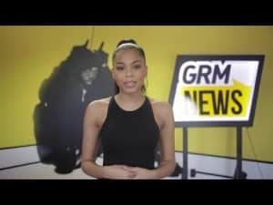 Nines to go Platinum?, Stormzys New Label, Drake Surprise Show, Skepta NME Awards | GRM News