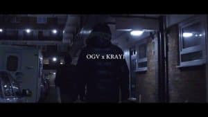 OGV x KRAY1 (450 Boyz) – Ain't Got A Clue [Music Video] @Original_Velli | @Kray1_450 : TITAN TV