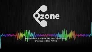Ozone Media: Will Spitwell – Shoot the Gap (Feat. Speak Eazy) [OZONE AUDIO]