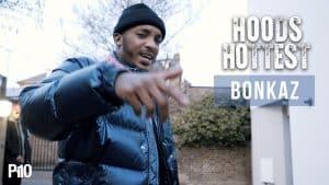 P110 – Bonkaz #HoodsHottest