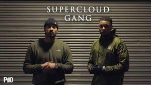 P110 – Supercloud Gang – Grow [Music Video]