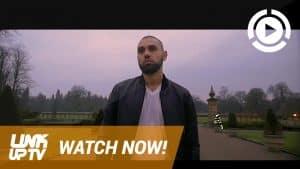 Pak-Man – Verified [Music Video] @Pakmanonline   Link Up TV