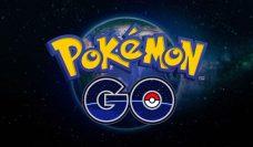 Pokemon Go reveals new update