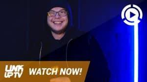 Potter Payper – Freestyle #MicCheck   @PotterPayper   Link Up TV