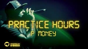 Practice Hours: P Money