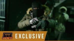 Ratz – What U Garn Do (Music Video) | @MixtapeMadness