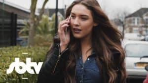 SAKYI 4 | Bad As You [Music Video]: SBTV