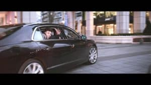 Savs – Fly [Music Video] | GRM Daily