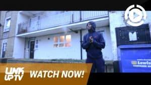 Shadz – Say Narda | @ShadzMCR | Link Up TV