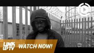 Shakes – Love & Greeze [Music Video] @Shakesemdown @Biggzeeko  @CPOProductions