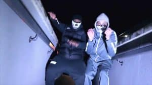 Sho Lizzy – Bang Out | @PacmanTV @RNAmedia1