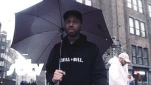 Splurgeboys | Grind Don't Stop (Prod. By Splurgeboys) [Music Video]: SBTV