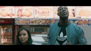 STORMZY [@STORMZY1] – BIG FOR YOUR BOOTS