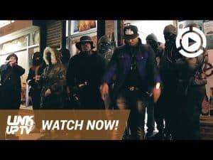 Tal£nt Ft Bumpy Brown  – Bumpy Pt.2 [Music Video] @irratalent | Link Up TV