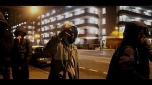 TB x S1 – Splash Addicts (Music Video) @tbizzmb @s1_raww @itspressplayent