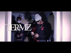 Termz ft. Kapo – Some Drillerz [Music Video] | GRM Daily