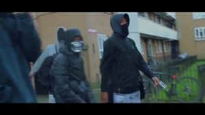 TR x T£M – TRIPS (Music Video) @tmofficial_1 @twin_up2 @itspressplayent