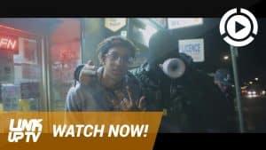 Young Adz ft Dirtbike LB, Gabos, 9Goddy, K Trap & Abra Cadabra – Free Gutta Part II   Link Up TV