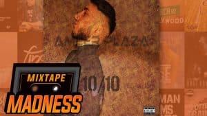 Ameer Plaza – 10/10 | @MixtapeMadness