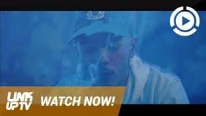 Artan – Mission [Music Video] @ArtanLdn