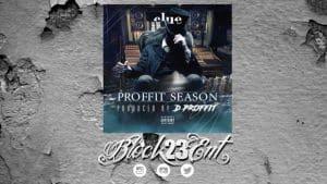 [Audio Tracks] Clue & Cadet – LDN City @ClueOfficial @CallmeCadet | @Block23Ent #UKENT