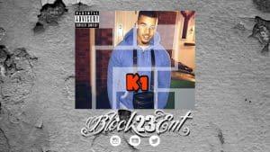 [Audio-Tracks] K1 – Enimies | @Block23ENT